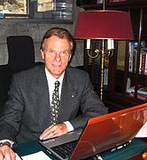 Ullrich H. Flechsenhar